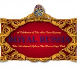 Royal_Russia_Red_v17F